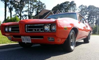 1969-Pontiac-GTO-Judge-145