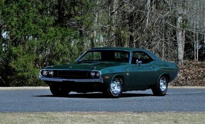 1970-Dodge-Hemi-Challenger-RT-546trt675