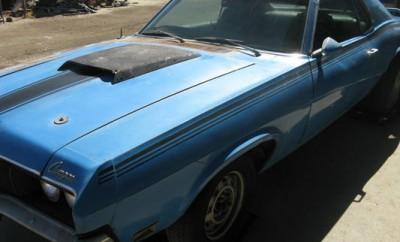 1970-Mercury-Cougar-Eliminator-1-of-48-121
