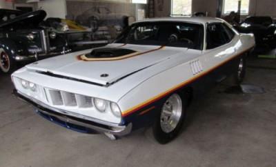 1971-Plymouth-Barracuda-Hemi-1
