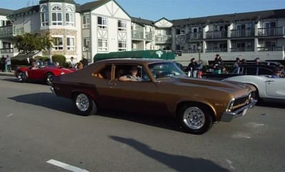 2015-Morro-Bay-Car-Show-Cruise-Night