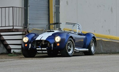 Shelby-Cobra-$1-Million-Mecum-Auction