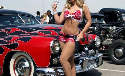 carshowgirl-546retg