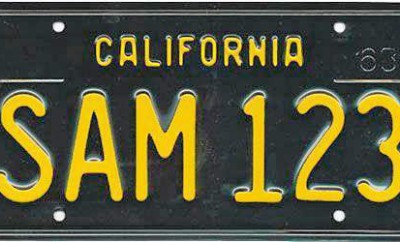1960s-Black-License-Plates-Re-Made-By-Prisoners