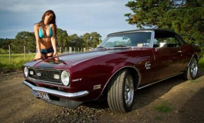 1968-Chevrolet-Camaro-SS-Convertible-657