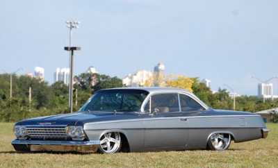 1962-Chevrolet-Bel-Air-12