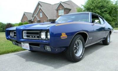 1969-Pontiac-GTO-Judge-1
