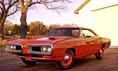 1970-Super-Bee-1