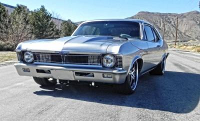 1972-Chevrolet-Nova-1