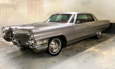 Don-Drapers-1965-Cadillac-Coupe-DeVille12