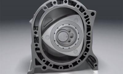 Rotary-engines-1