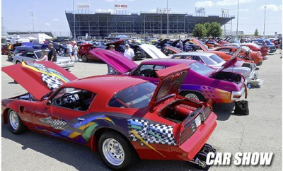 The-Countrys-Largest-Street-Legal-Drag-Race