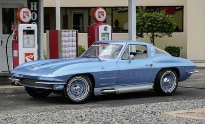 1964-Chevrolet-Corvette-Sting-Ray5