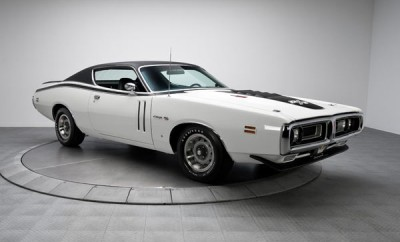 1971-Dodge-Charger-RT-11