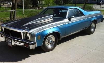1977-Chevrolet-El-Camino-Pro-Street-750-HP4