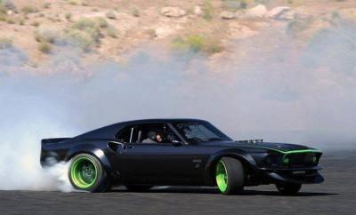 Corvette-Comments-By-Ken-Lingenfelter1