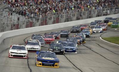 NASCAR-Xfinity-Series-1