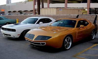 The-Golden-Age-Of-Muscle-Cars-Is-Here1
