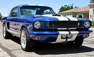 1966-Ford-Mustang-Shelby-GT350-1456t3465