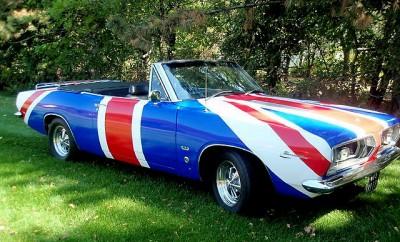 1967-Plymouth-Barracuda-1571