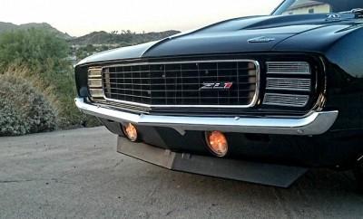 1969-Chevrolet-Camaro-Pro-Touring-122