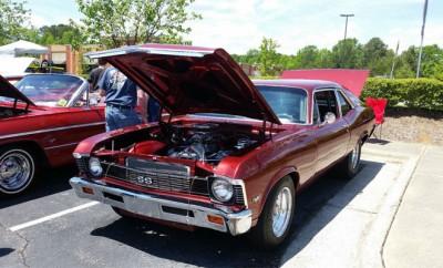1969-Chevrolet-Nova-SS-Custom-16