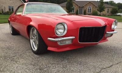 1970-Chevrolet-Camaro-Ls3-430HP-151