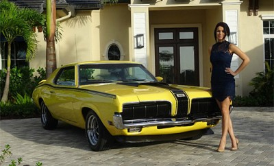 1970-Mercury-Cougar-XR7-H-Code-1342