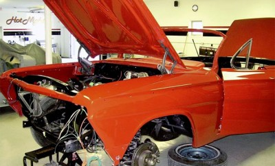 Car-Restorations-Frame-Off-Or-Mop-And-Glow4353