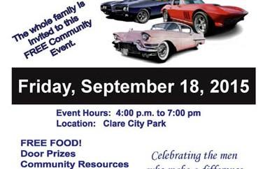 Hot-Wheels-Fatherhood-Event-1