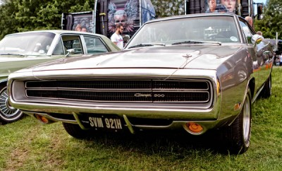charger500-56ter