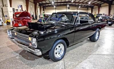 1968-Dodge-Dart-Hurst-Hemi-42656845