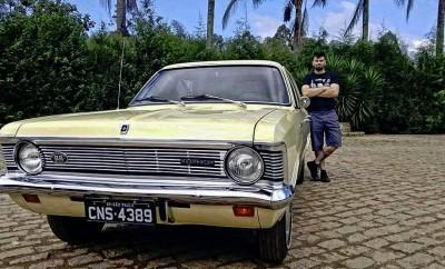 1969-Chevrolet-Opala-2500-1334