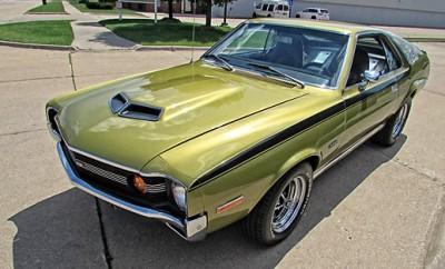 1970-AMC-AMX-1567467682