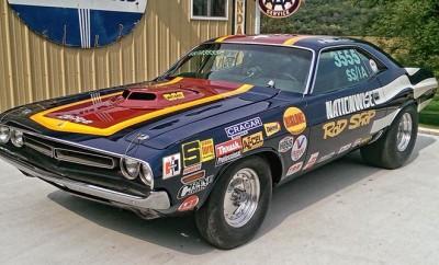 1971-Dodge-Challenger-Dave-Boertman-56746546456