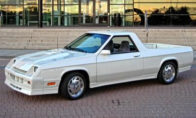 1984-Dodge-Rampage-141