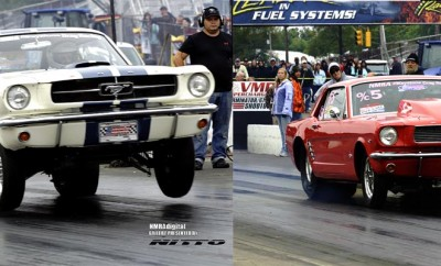 2015-Nitto-Tire-NMRA-All-Ford-Nationals-45656