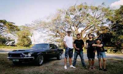 American-Muscle-Car-Brotherhood-5yrtyd