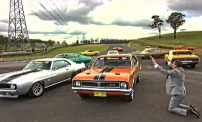Australia-The-Other-Muscle-Car-Capital-56y