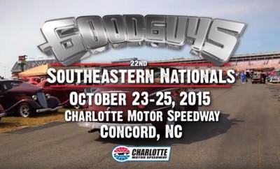 Goodguys-22nd-Southeastern-Nationals