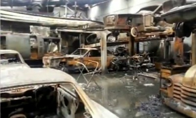 Inferno-Destroys-Aussy-Muscle-Car-Factory-6576