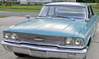 1963-Ford-Galaxie-500-by-Matthew-Chaffin-154