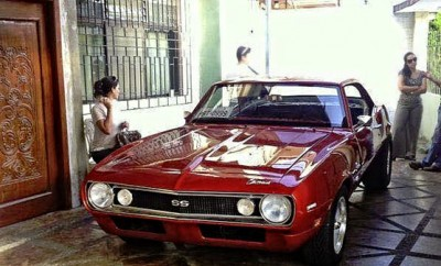 1968-South-America-Chevrolet-Camaro-17