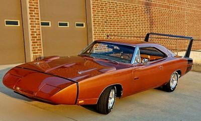 1969-Dodge-Charger-Daytona12