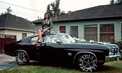 1970-ChevelleBlack-and-Saddle-LS6,-M222