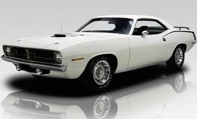1970-Plymouth-Barracuda-426-HEMI-145656