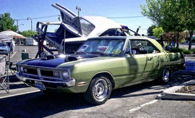1970sdodge-dart-swinger-132