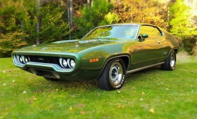 1971-Plymouth-GTX-13