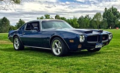 1973-Pontiac-Firebird-Formula-455-14565411