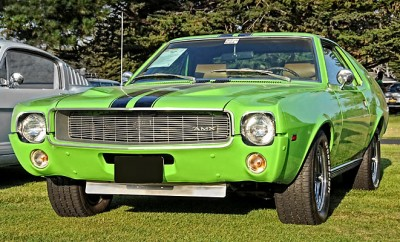 AMC-AMXThe-All-American-Muscle-Car-1